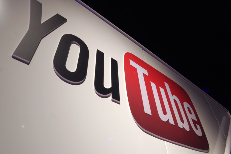 "YouTube will ""frustrate"" users with ads to lure them to a paid streaming service"