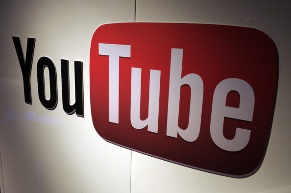 YouTube Will Remove 30-Second Non-Skippable Ads In 2018