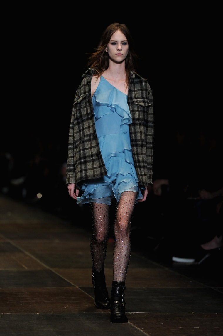 5 Things To Read In The Wake Of Hedi Slimane's Saint Laurent Exit