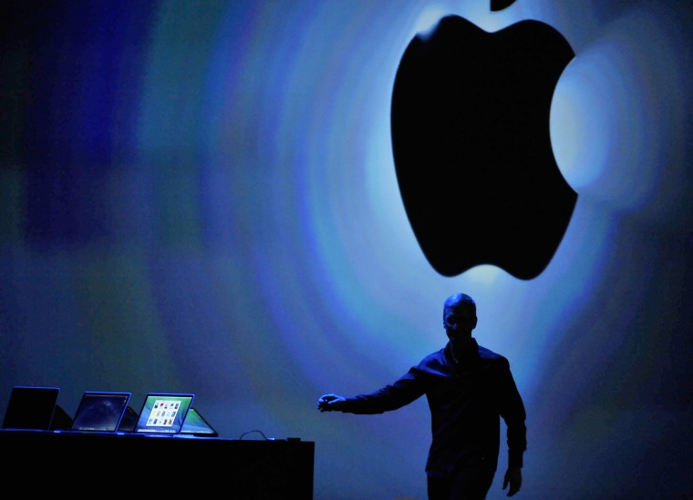 Apple Music might soon surpass Spotify in paid subscriptions