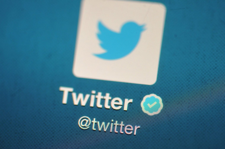 Twitter Introduces Three New Features To Tackle Online Harassment
