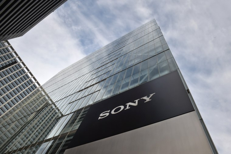 Sony Defends Itself In Suit Over Spotify Payouts To Artists
