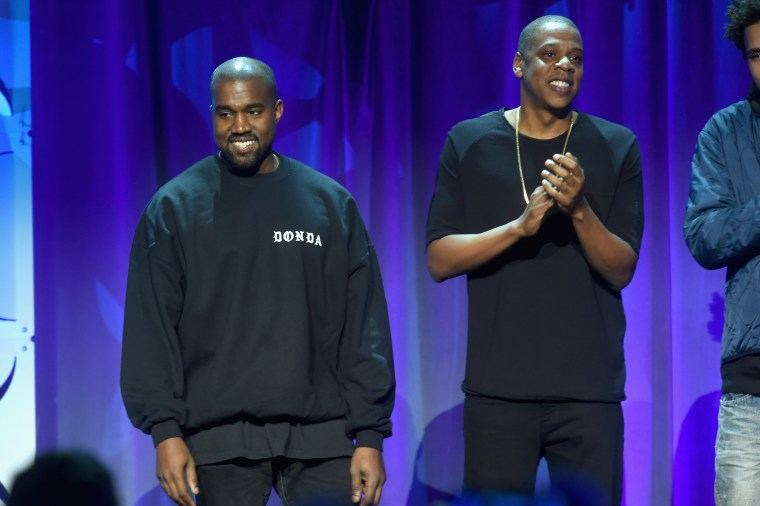 Yeezy Season 3 Will Be Livestreamed Via TIDAL