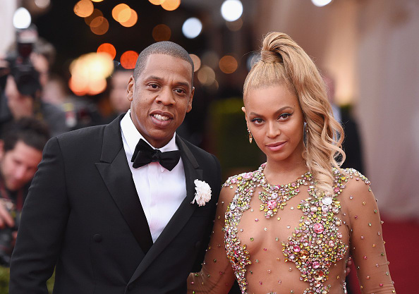 "JAY-Z's ""4:44"" Is An Apology Track To Beyoncé"