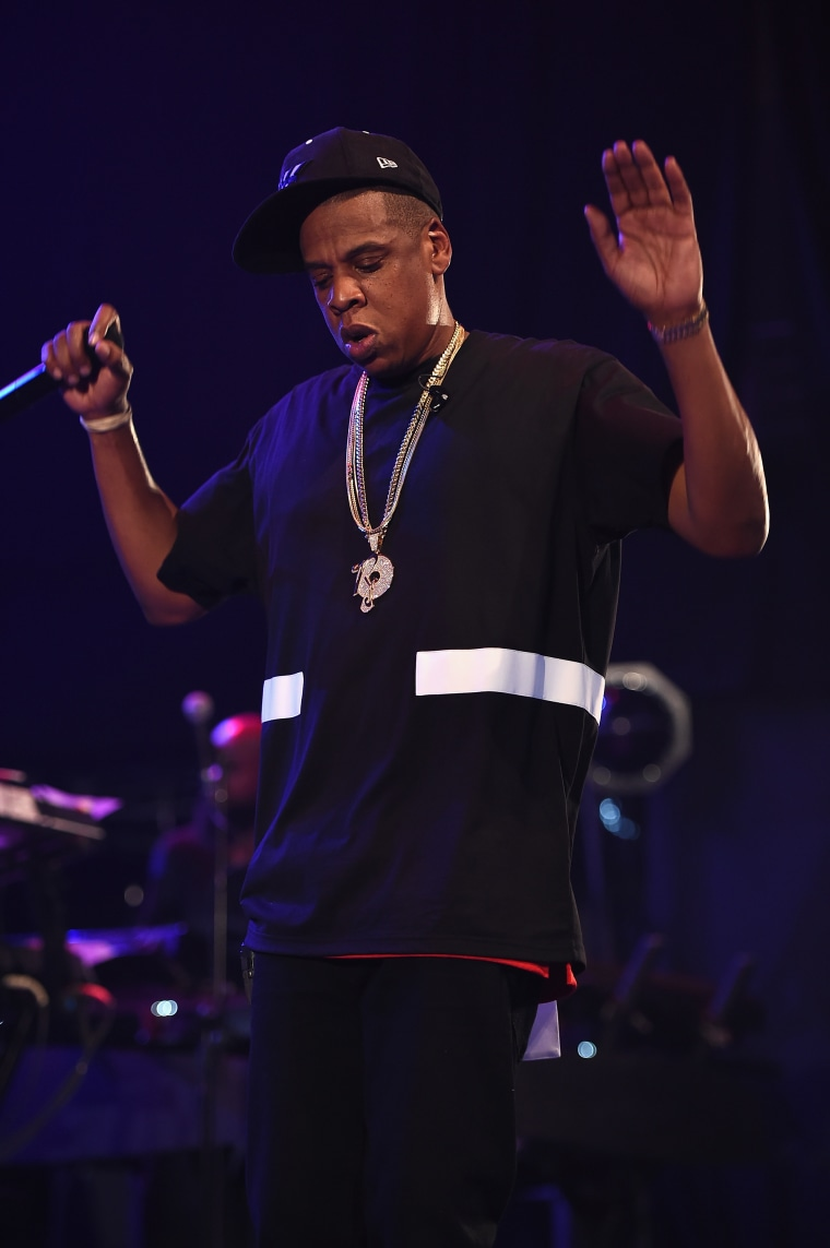Tidal reportedly lost $44 million in 2016