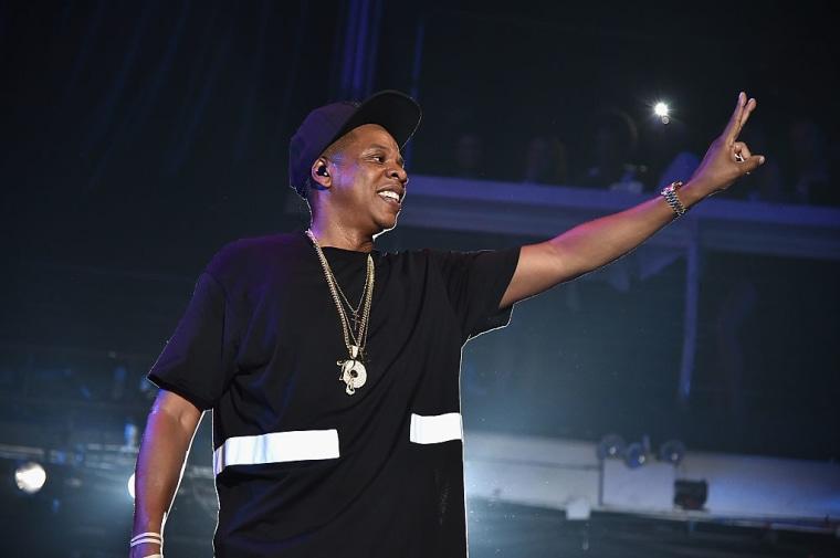 JAY-Z references XXXTentacion's murder on Drake's new album