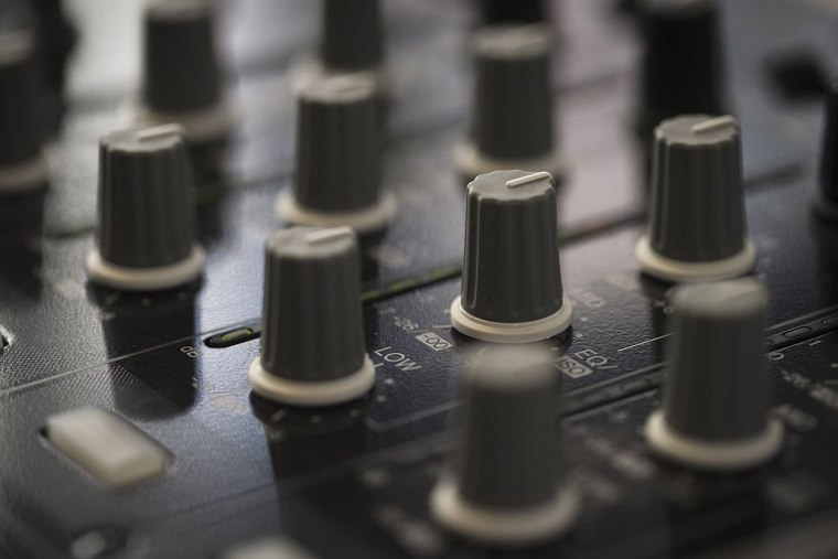 SoundCloud Founder Says DJ Mixes Will No Longer Be Removed For Copyright Infringement