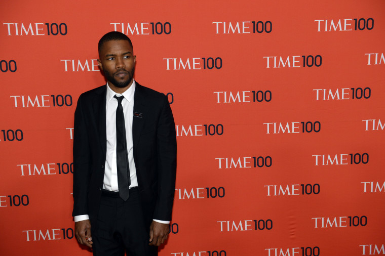 Frank Ocean defeats $14.5 million libel lawsuit filed by his father