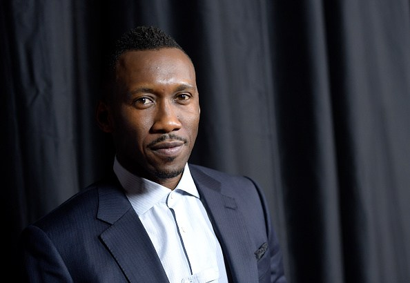 Mahershala Ali Might Star In The Third Season Of <i>True Detective</i>