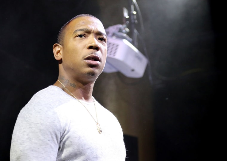 "Ja Rule Issues Fyre Fest Apology, Says ""It Was NOT A SCAM"""