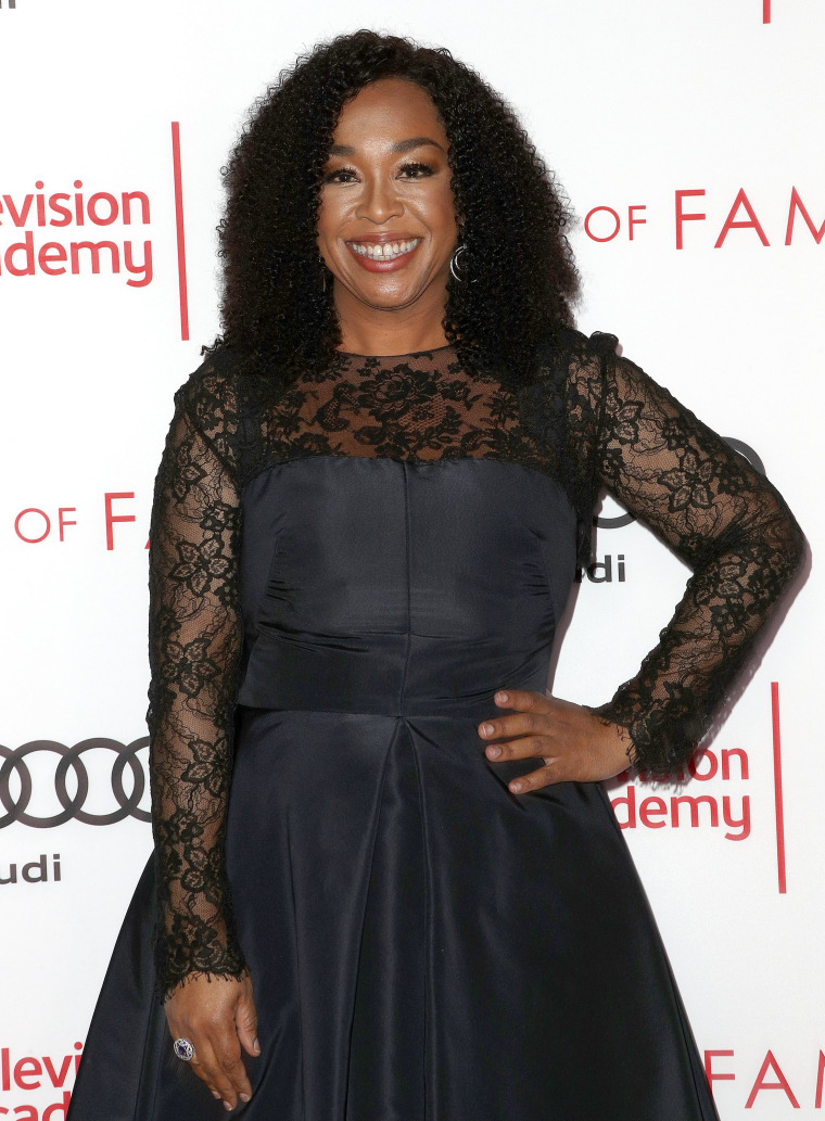 Shonda Rhimes is making a Netflix series based on <i>New York's</i> Anna Delvey story