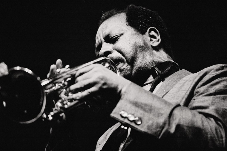 Ornette Coleman Has Passed Away