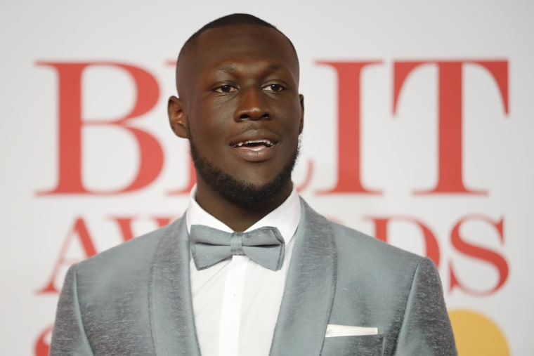 Stormzy, Dave, and Sampha nominated for Ivor Novello Awards