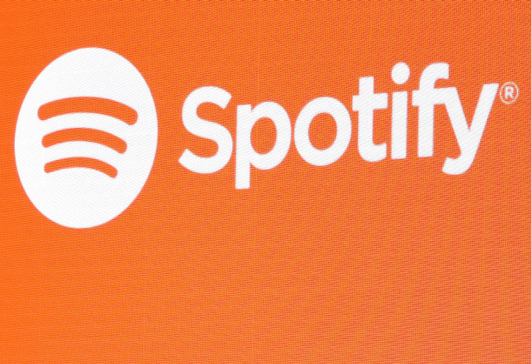 """Spotify's """"hateful conduct"""" policy is an unfortunate mess"""