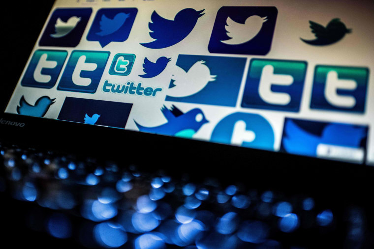 """Twitter to reportedly begin deleting """"millions"""" of fake accounts"""