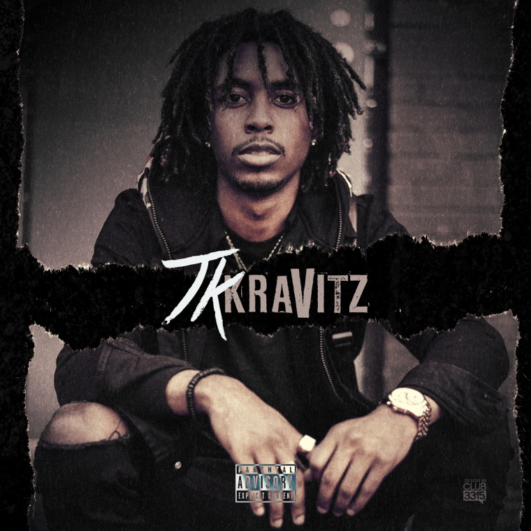 """TK Kravitz Teams Up With YFN Lucci on """"No Mind"""""""