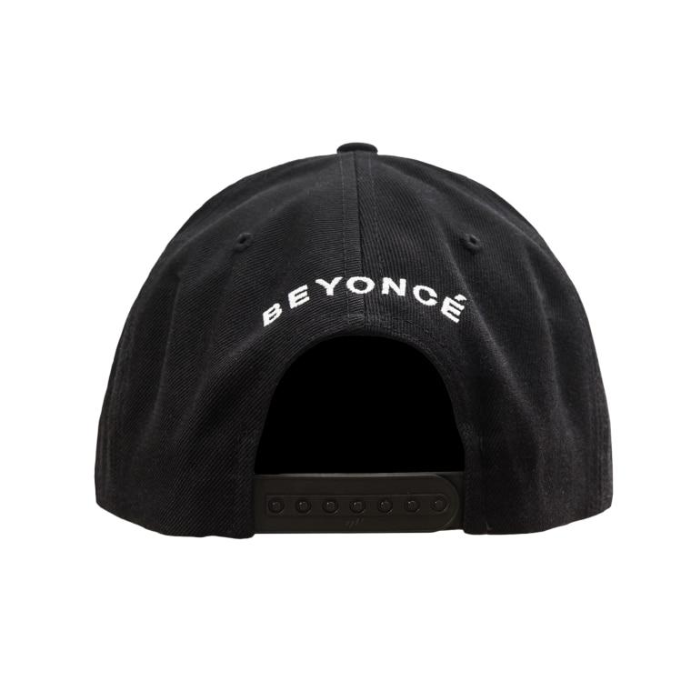Beyoncé's <i>LEMONADE</i> Merch Is Now Available