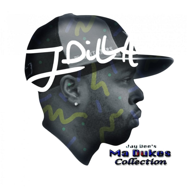 Listen To A New Compilation Of Unearthed J Dilla Beats, <i>Jay Dee's Ma Dukes Collection</i>