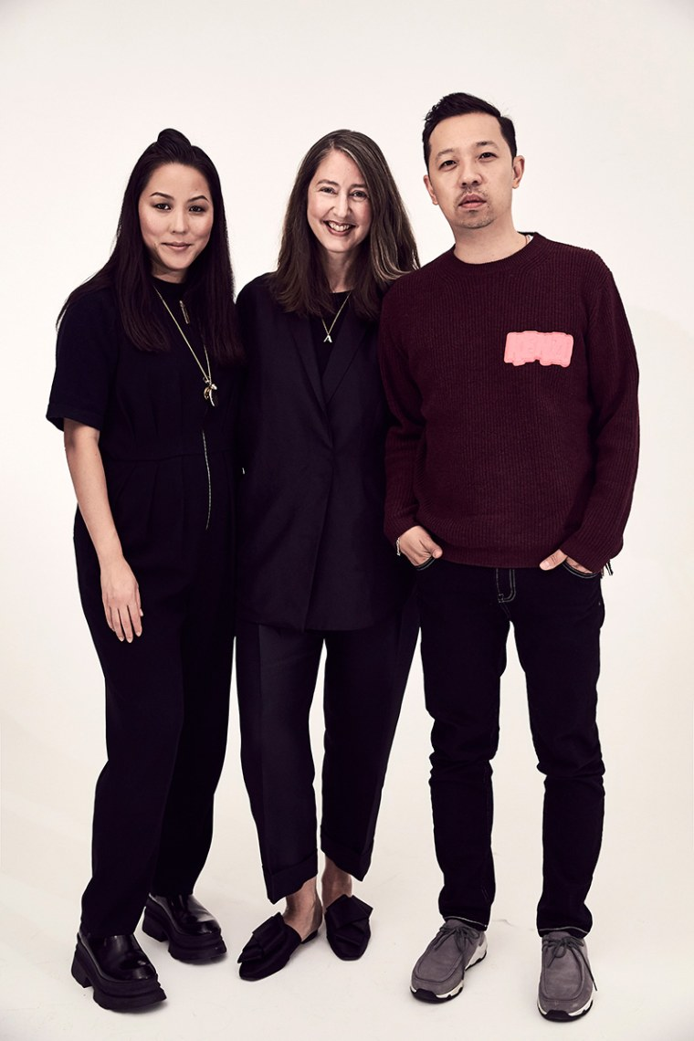 H&M To Team Up With Kenzo For Latest Designer Collaboration