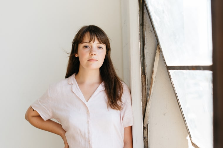 "You Should Play Madeline Kenney's ""Big One"" At Your Wedding"