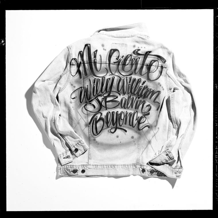 "Beyoncé and J Balvin team up for remix of ""Mi Gente"" for hurricane relief efforts"