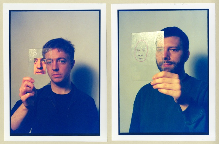 Mount Kimbie Confirm <I>Love What Survives</i> Album, Hear A New Song Featuring King Krule