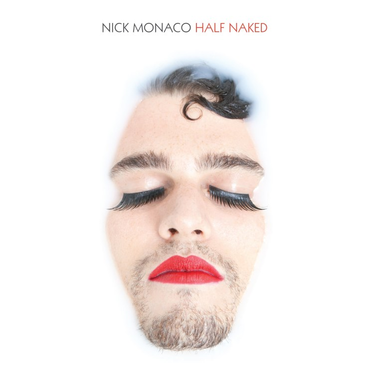 """Nick Monaco Gets Playful For New Single """"Physical Therapy"""""""