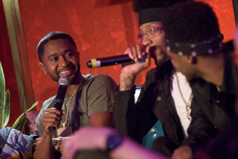 What Trap Means, According To Zaytoven