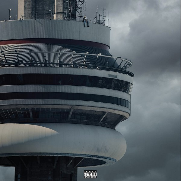 Drake's <i>Views</i> Is Here