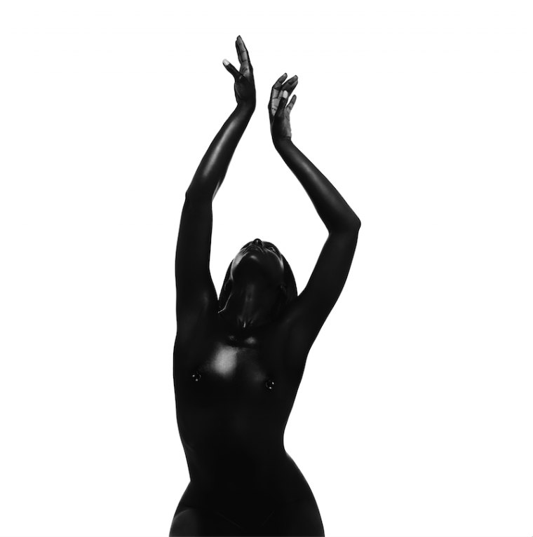 D∆WN And Kingdom Reveal <i>Infrared</i> EP