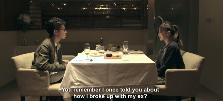 Netflix s terrace house is the delicate fleeting reality for Terrace house reality show