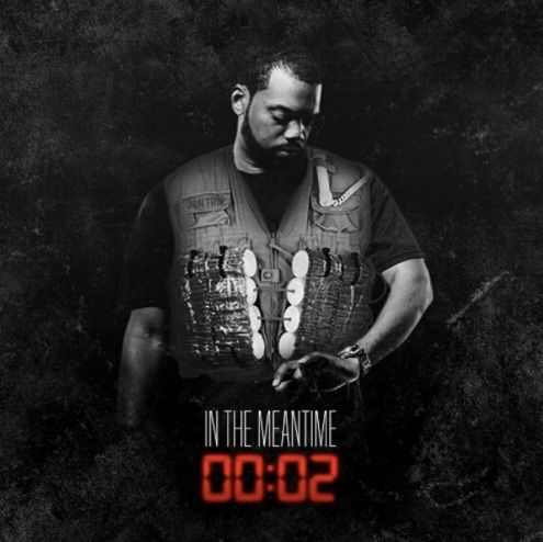 Listen To Don Trip's <i>In The Meantime 2</i>