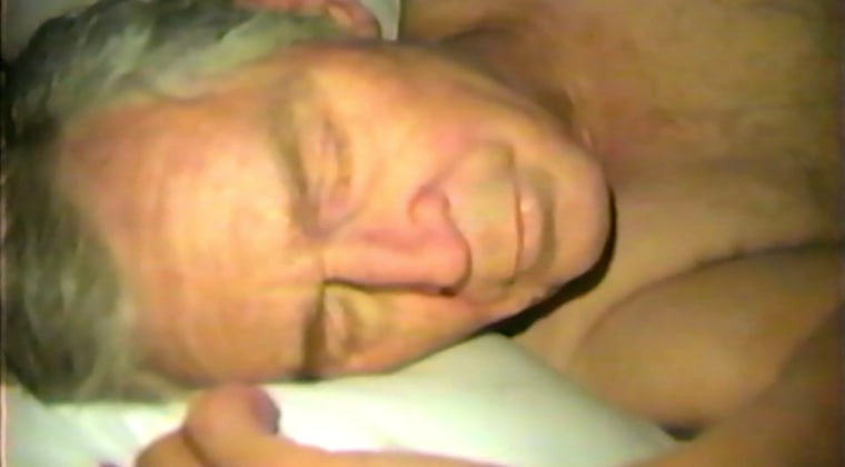 """No, George W. Bush Didn't Get Naked In Kanye West's """"Famous"""" Video, Rep Says"""