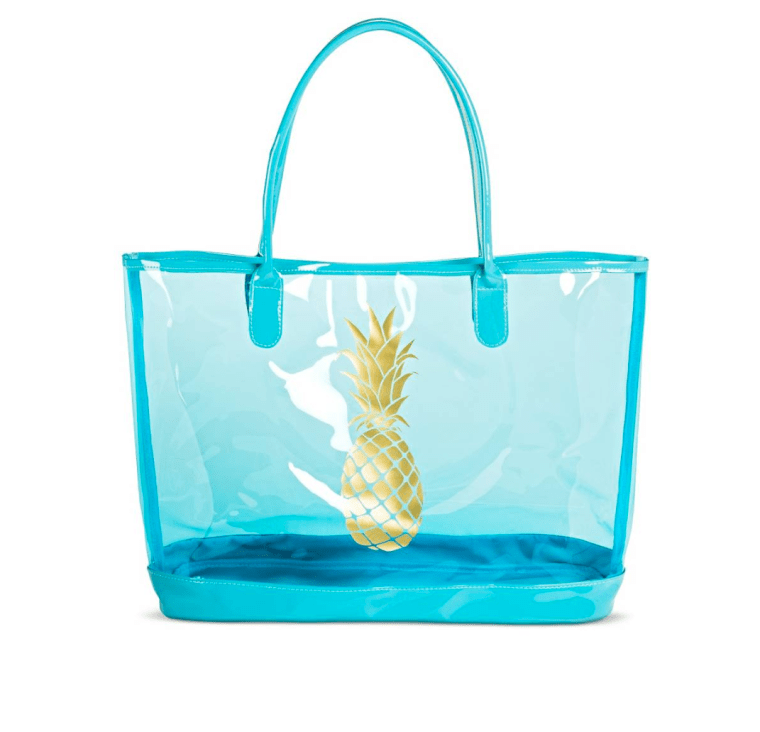 17 Summer Accessories That Are Seriously Good Enough To Eat