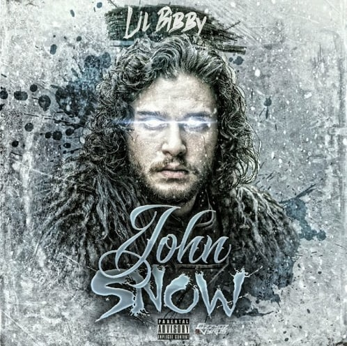 "Listen To Lil Bibby's <i>Game Of Thrones</i> Sampling ""ong ""John""Snow"""