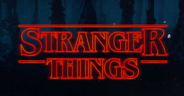 Make Your Own <i>Stranger Things</i> Memes With This Text Generator