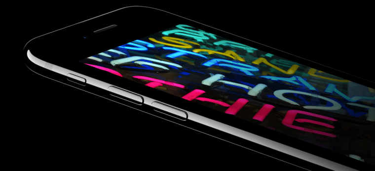 Everything You Need To Know From Apple's iPhone 7 And 7 Plus Keynote