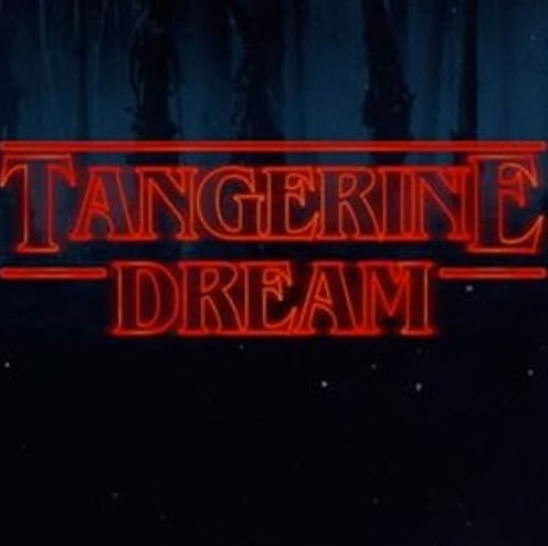 Hear Tangerine Dream Cover Songs From The <i>Stranger Things</i> Soundtrack