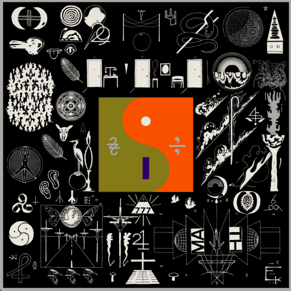 Bon Iver Shares <i>22, A Million</i> Album