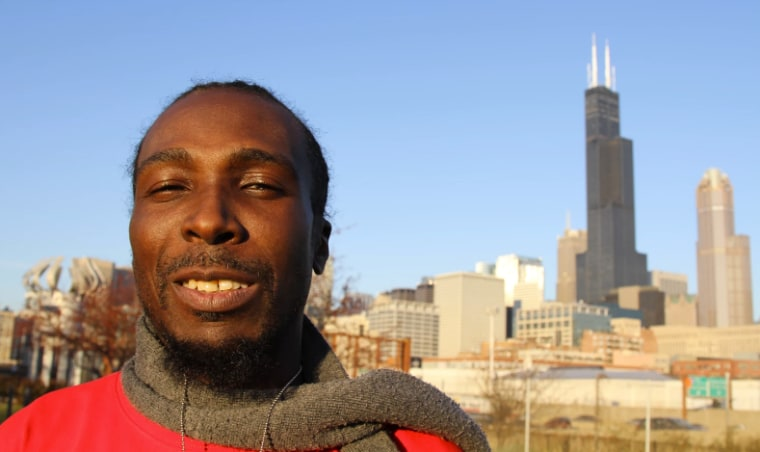 """RP Boo Shares """"The King"""" And Announces New EP <i>The Ultimate</i>"""