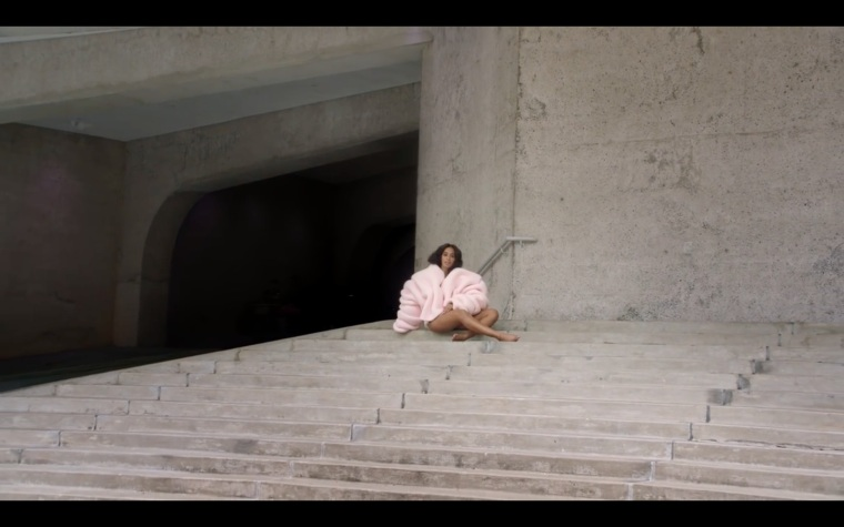 8 Breathtaking Locations Where Solange Filmed Her <i>A Seat At The Table</i> Videos