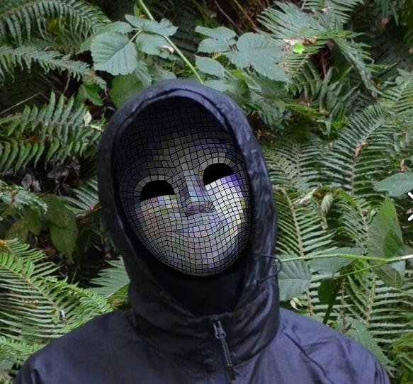 Blank Banshee Returns With New Album <i>MEGA</i>