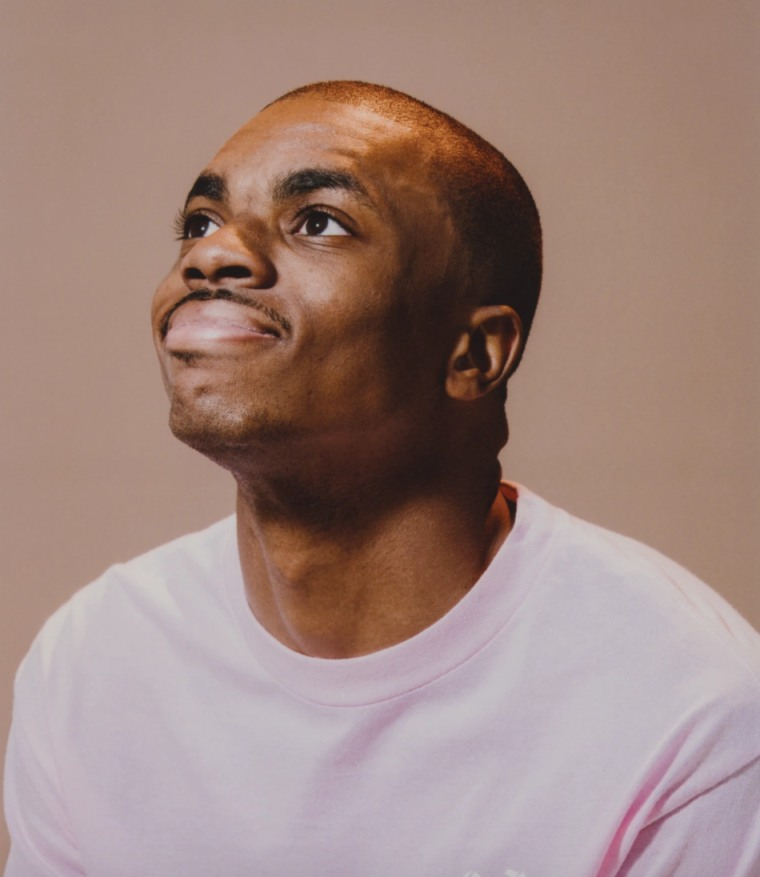 Listen To The First Episode Of Vince Staples' Beats 1 Show