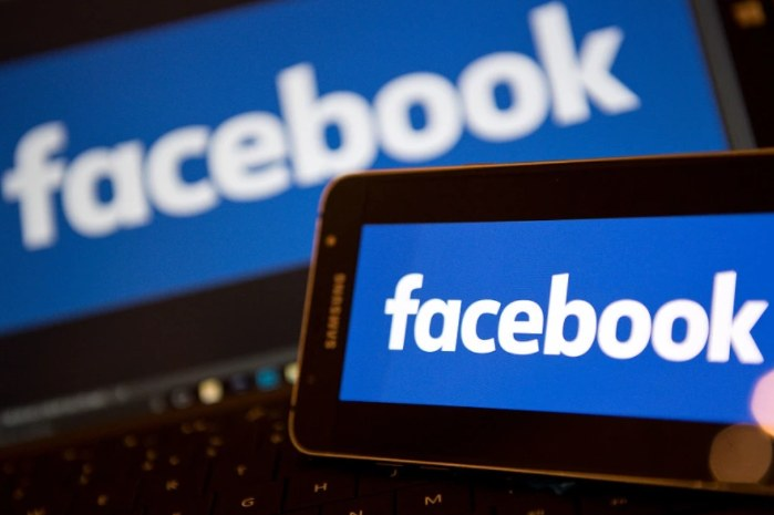 Facebook Reportedly Planning To Start Showing Ads In The Middle Of Videos