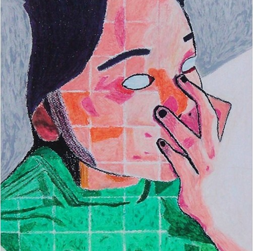 Who Is Superorganism And Why Is This Song So Addicting?