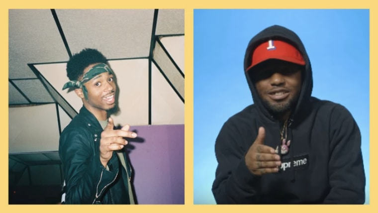 Metro Boomin and MadeinTYO deny reports that a joint project is on the way
