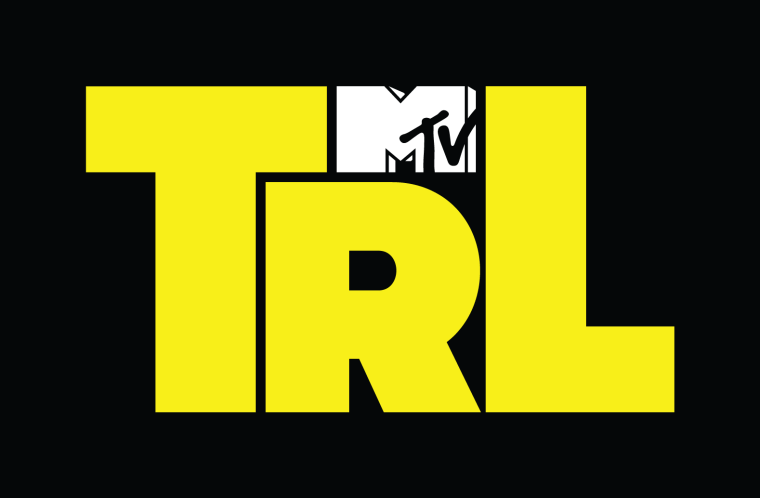 MTV's TRL is back!