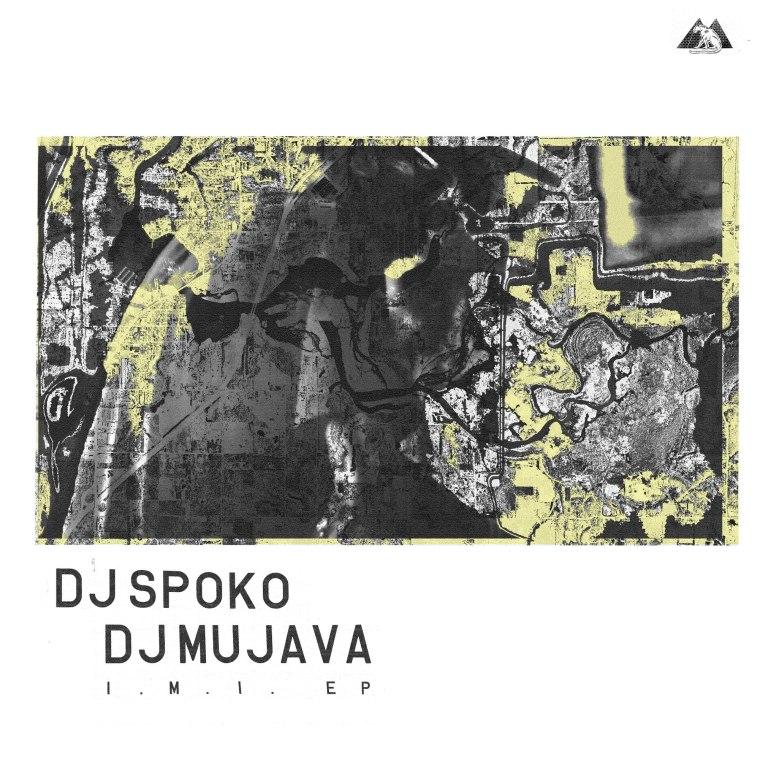 "Hear DJ Mujava And DJ Spoko's New ""Sgubhu Dance"""