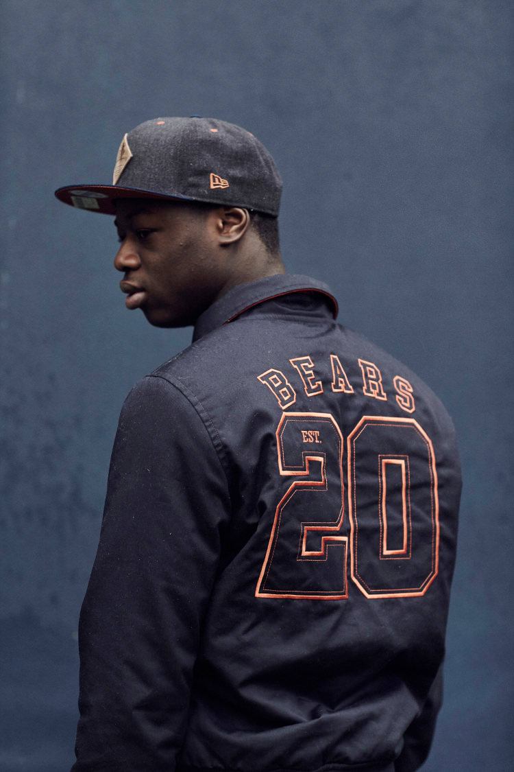J Hus Drops His Second New Song In A Week