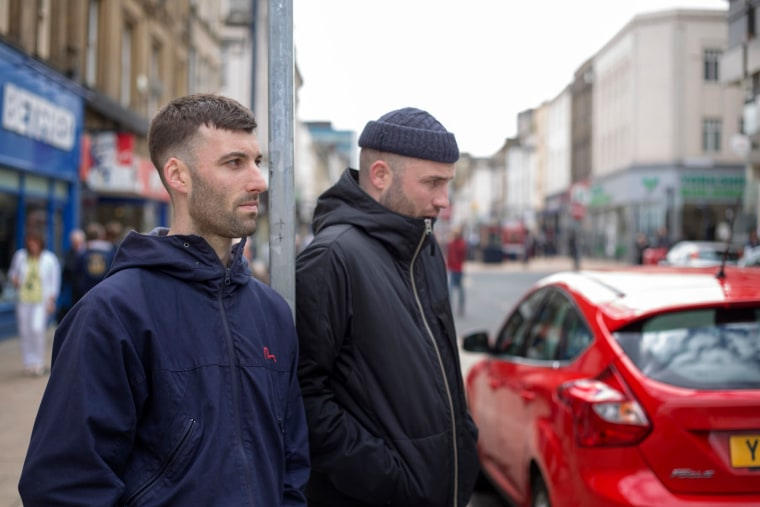 "Darkstar Chop Up The Invisible And Jessie Ware's Ballad ""So Well"""